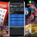 Togel Online Indonesia