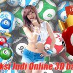 Cara Prediksi Judi Online 3D bagi Pemula